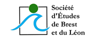 Société d'Etudes de Brest et du Léon