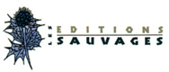 Editions sauvages