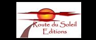Editions Route du Soleil
